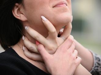 Detalji obračuna pet žena: Zaova i njena kćerka napale snaju, ima teže povrijeđenih