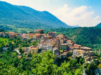 Italijanska regija doseljenicima nudi 25.000 evra