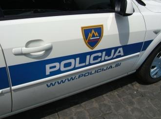 Slovenija predlaže Austriji zajedničke patrole na granici