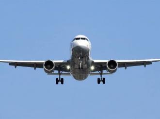 Pilot prosuo kafu u kokpitu, avion morao da prinudno sleti