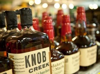 Najniže cijene alkohola u Evropi su u BiH i Sjevernoj Makedoniji