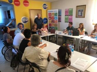 Koalicija Kolosi: Roditelji - ključni faktor pomoći