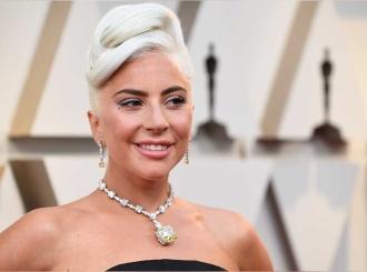 Ledi Gaga u novoj ulozi na velikom platnu
