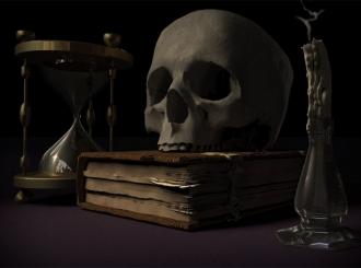 Pokojnici se mrdaju dugo nakon smrti