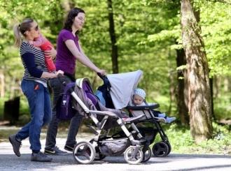 Cvijanović: Potreban i fleksibilniji radni angažman za majke