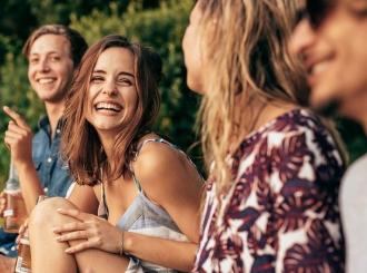 Stanovnicima francuskog grada propisana sreća