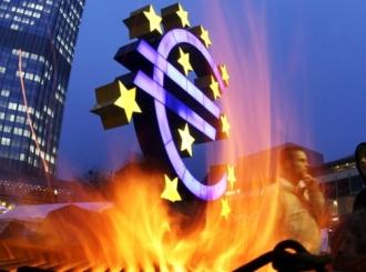 """Evropi ozbiljno preti """"evrogedon"""""""