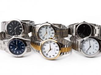 Rasvetljena pljačka juvelirnice u Mastrihtu: Luksuzni satovi nađeni i u Beogradu i Bijeljini