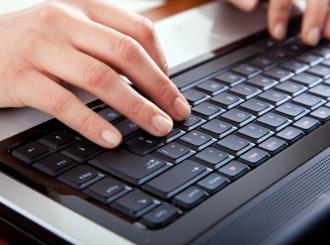 Većim platama sprečavaju bijeg informatičara