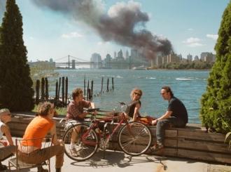Fotografija koja je podijelila svijet: Šta su radili mladi Njujorčani