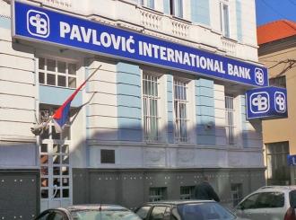 """Lete predstavnici """"Batagona"""" iz Pavlović banke"""