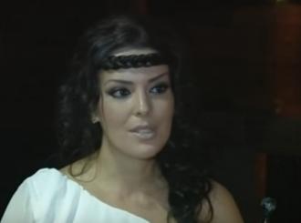 Sjećate li Ane Mirjane Račanović? Ovako danas izgleda!