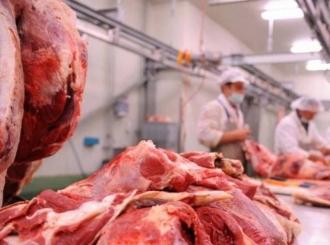 Uskoro zabrana uvoza goveda i junećeg mesa: BiH odlučna da zaštiti farmere i potrošače