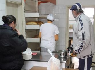 Svaki šesti liježe gladan: BiH najsiromašnija u regionu, na socijali pola miliona ljudi