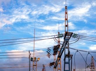 Velika očekivanja od zakona o električnoj energiji