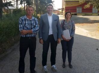 Bijeljinski Žitopromet dobio novog investitora