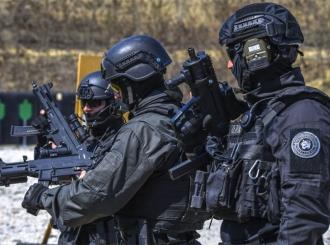 Pojačava se zastrašivanje Srba na KIM, napadi, hapšenja