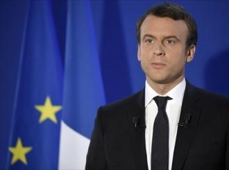 Francuska ima novu ideju: Makron nudi Balkanu specijalno partnerstvo