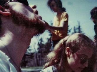 Slikao je svoj život svakoga dana sve dok nije umro