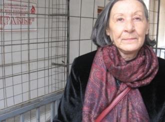 Preminula Gordana Stupar, predsjednica Udruženja Gea