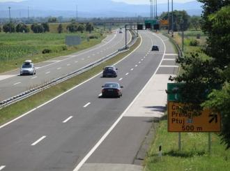 Na hrvatske puteve stižu nove kamere, mjeriće i razmak između vozila