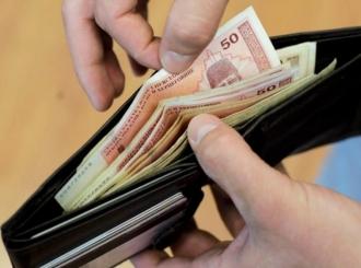 Evo koliki regres će 2020. godine imati zaposleni u institucijama BiH