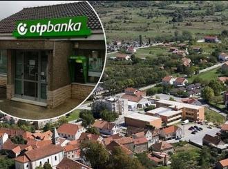 Odbjegli bankar bio hrvatski Robin Hud?! Njegovi sugrađani u Vrlici kažu da je Srđan bio legenda