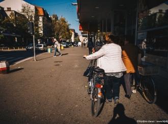Bijeljina: Sunčano i hladnije