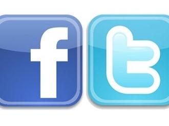 Amerika će upozoravati na terorizam preko Facebook-a i Twitter-a