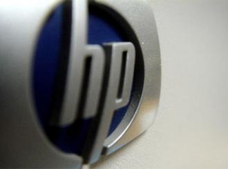 HP rešenja za transformaciju aplikacija