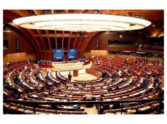 BiH prijeti isključenje iz Vijeća Evrope