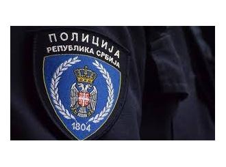 Pale dvije grupe zbog organizovanja prostitucije, uhapšene 24 osobe
