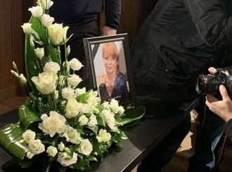 Komemoracija povodom smrti Nede Arnerić: Odlazak posljednje autentične filmske zvijezde