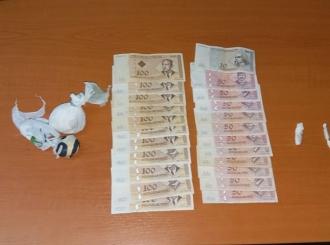 Uhapšeno sedam narkodilera