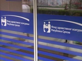 FZO RS: Po osnovu nezaposlenosti 20.000 osiguranika u Bijeljini
