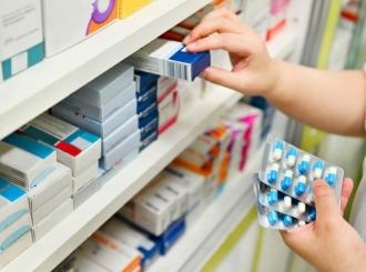 Predsjednica Komisije dala ostavku pred odluku o ruskim lijekovima