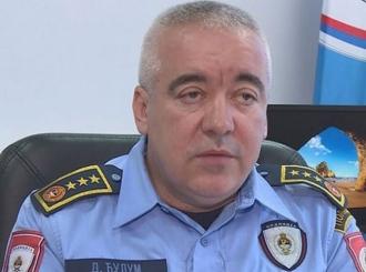 Fahrudin Radončić predložio Darka Ćuluma za novog direktora SIPA-e