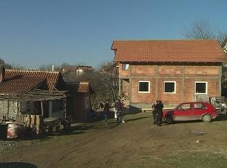 Ugljevik: Za izgradnju kuća višečlanim porodicama 50.000 KM