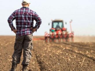 Klaster Semberija, Majevica, Birač: Šansa za unapređenje proizvodnje poljoprivrednicima