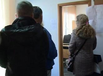 Bijeljina: Novi uslovi za nezaposlene u sistemu zdravstvenog osiguranja
