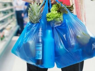 Inspektorat RS: Trgovci ne mogu naplaćivati reklamne plastične vrećice
