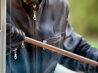 Bijeljinski lopov pao u Prijedoru