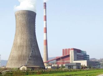 Termoelektrane najčešće neargumentovano optužene