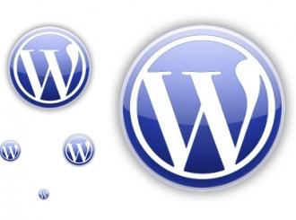 WordPress.com hakovan