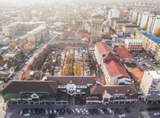 """Neravnomjeran razvoj regija: Kako je Bijeljina """"pregazila"""" Prijedor"""