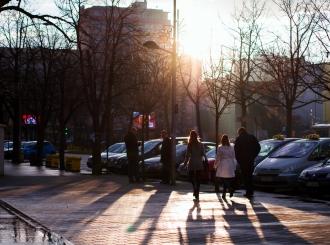 Broj turista se povećava, Bijeljini potrebno još smještajnih kapaciteta