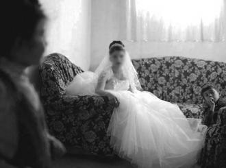 Bijeljina: Nadležnima prijavljena tri maloljetnička braka