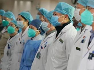 U Kini se broje nove žrtve: Broj umrlih od koronavirusa povećao se na 106