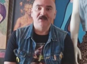 Novosadski stilista uhapšen zbog pedofilije: Zlostavljao djecu koja su dolazila kod njega kao modeli