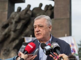 Savčićev advokat iznio argumente protiv mjera zabrane